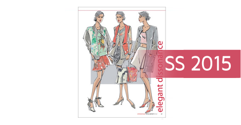ss2015.png